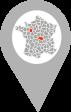Un réseau d'associations au plus proche de chez vous