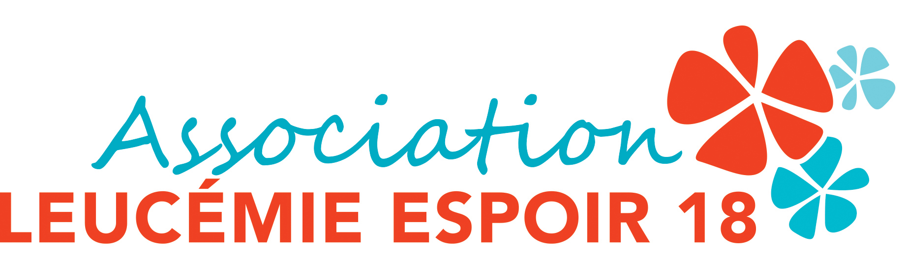 Association LEUCÉMIE ESPOIR 18