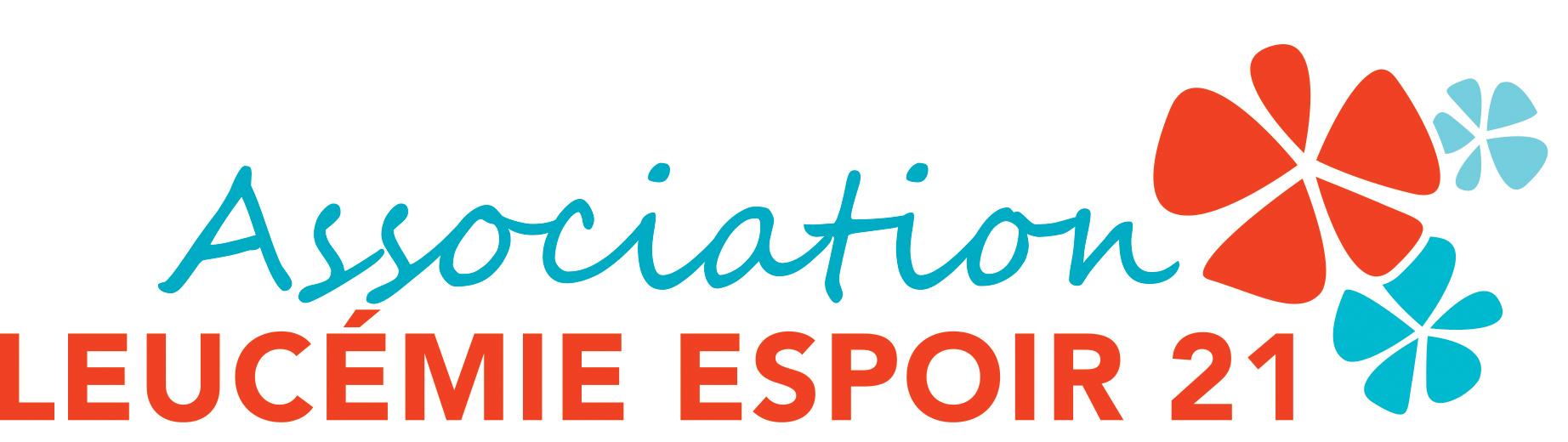 Association JOURNEE DE SENSIBILISATIONà Chevigny Saint Sauveur.