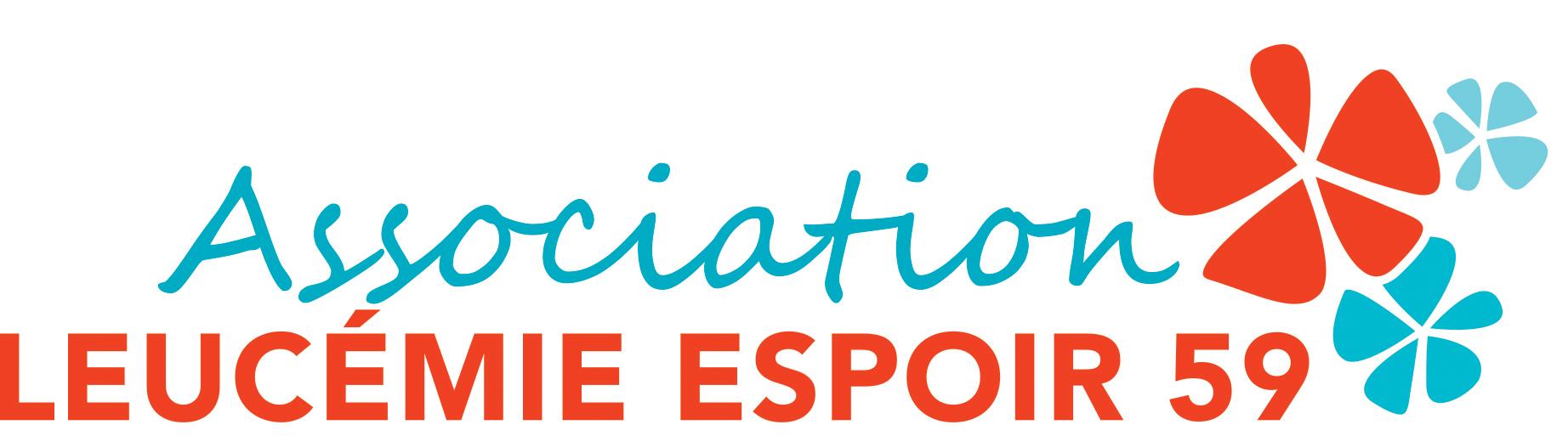 Association LEUCÉMIE ESPOIR 59
